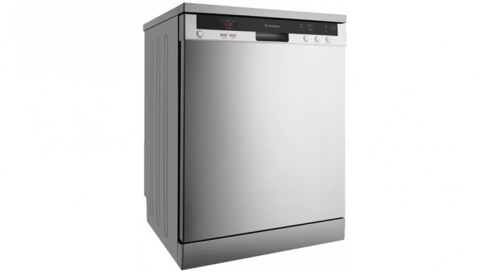 Looks Vs. Functionality – A Review Of The Best Stainless Steel Dishwashers On The Market