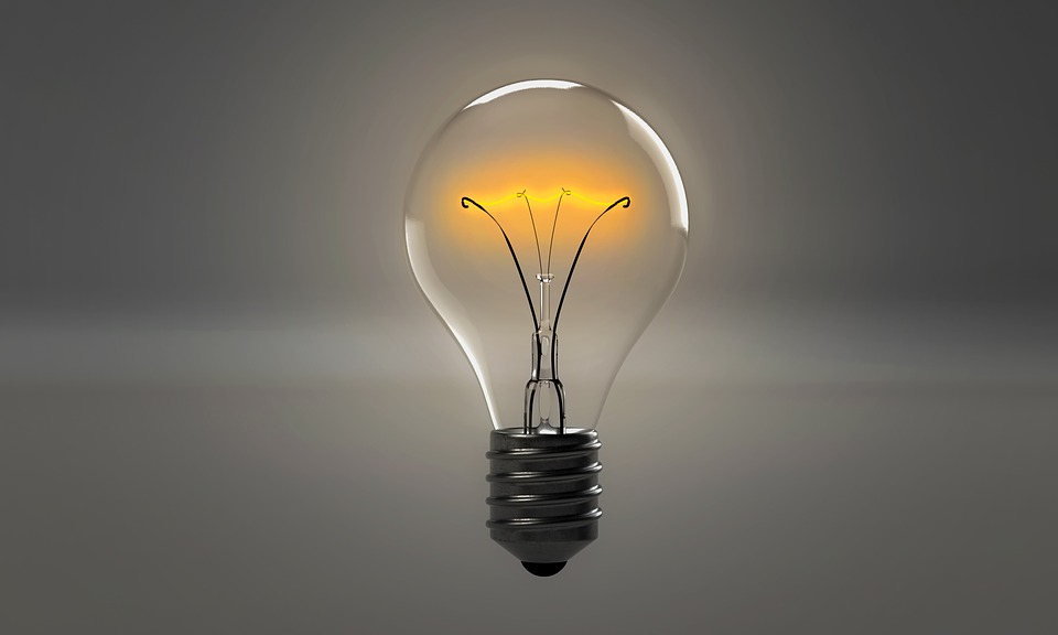 Importance of Recycling Your Light Bulbs