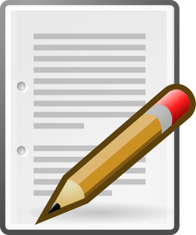 Follow these awesome 10 Essay Writing Apps Startups List