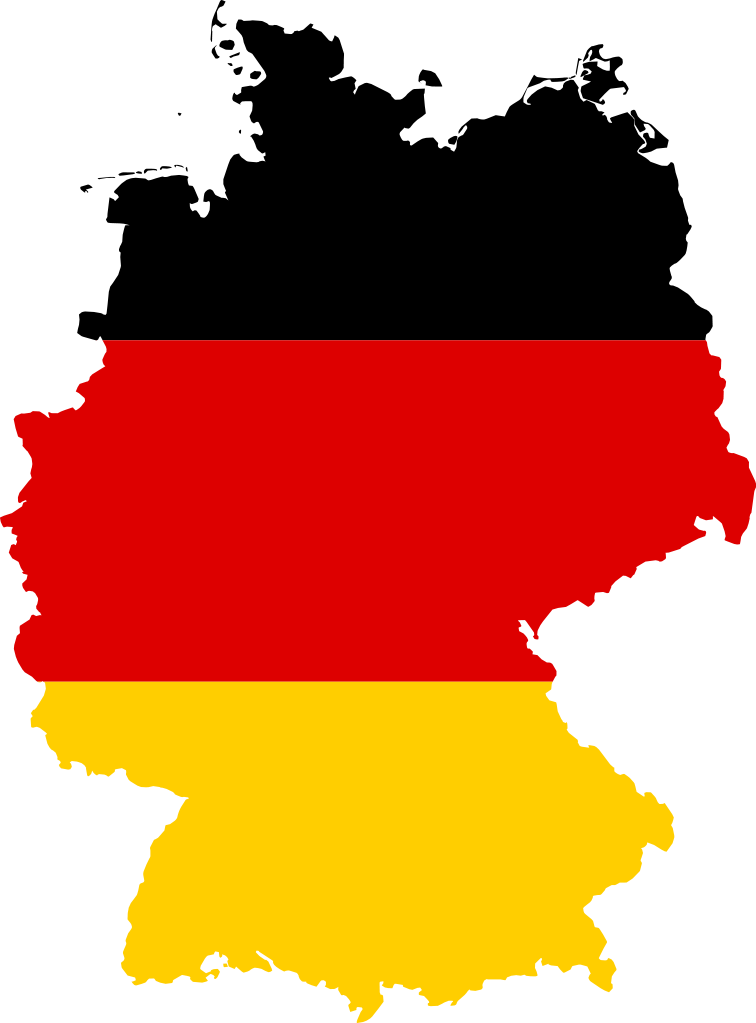 Universities in Germany For International Students