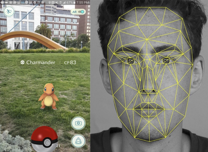 Augmented Reality Explained