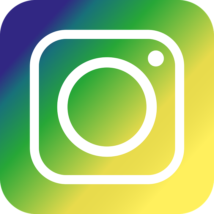 Tactics that will boost Instagram followers for personal account