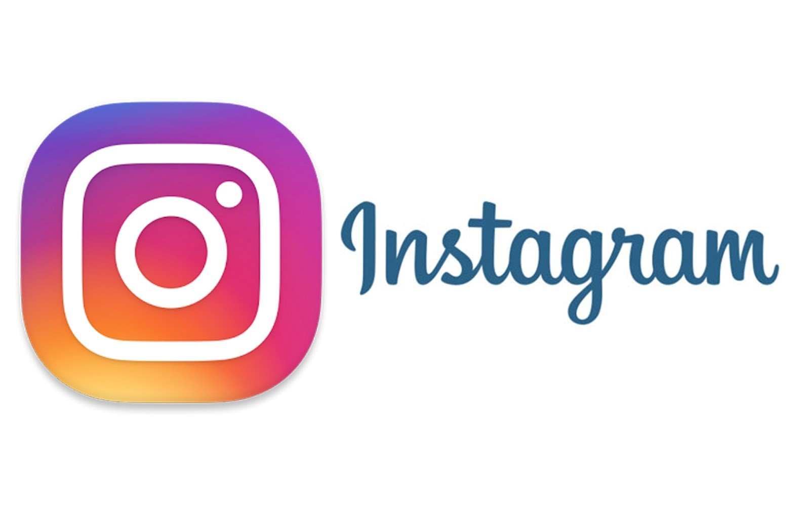 Buy 100.000 Instagram Followers: Pros and Cons