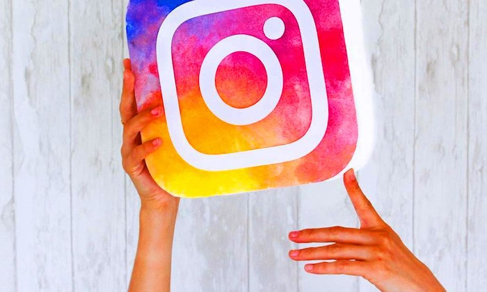 Which Countries Have The Most Instagram Users In 2019?