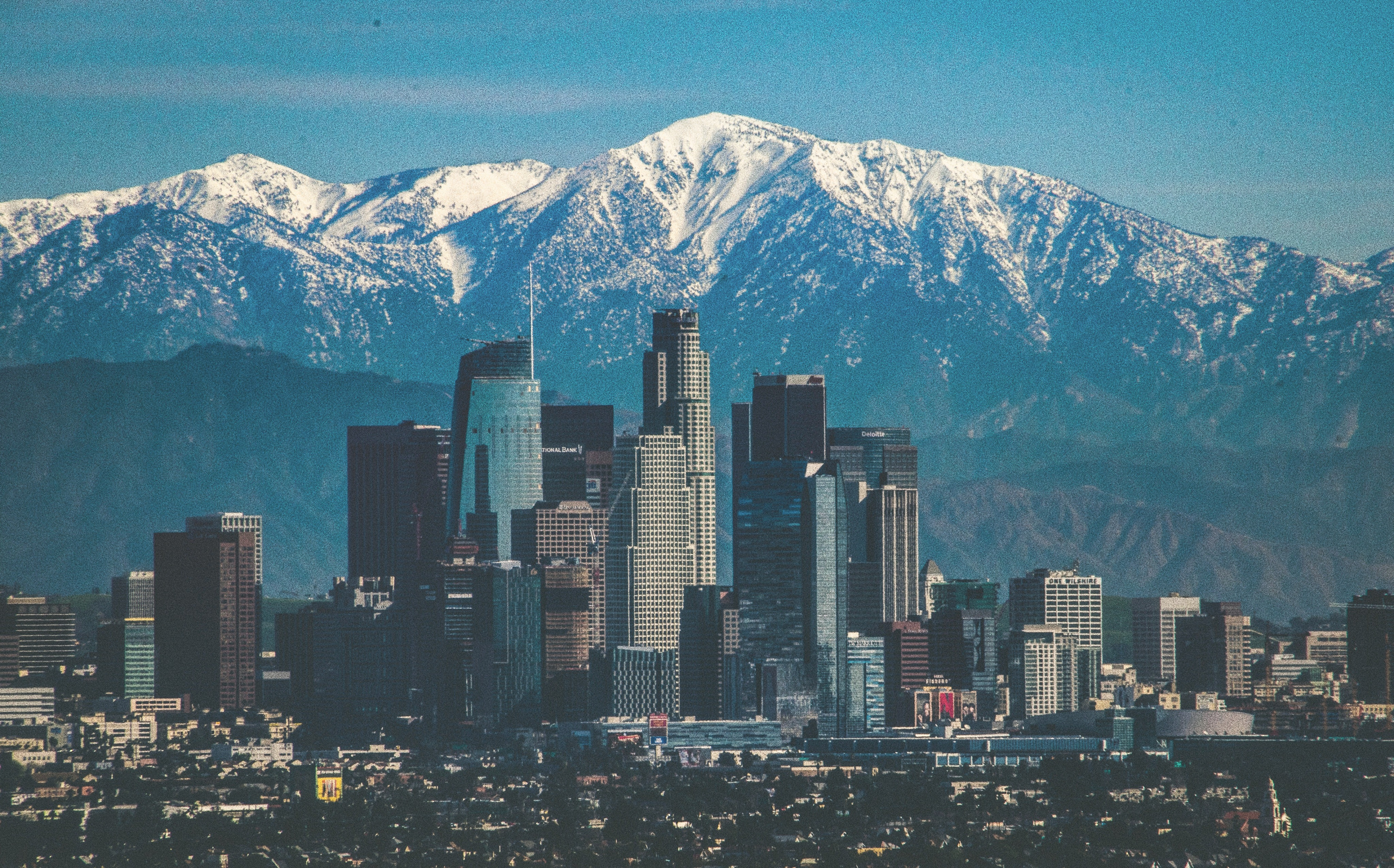 Reasons Why You Need to Get Roof Inspected in Los Angeles