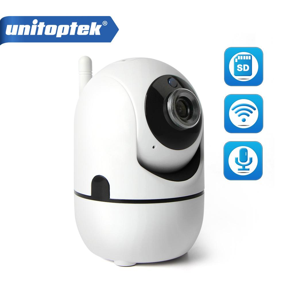 Mini IP Cameras And Their Uses