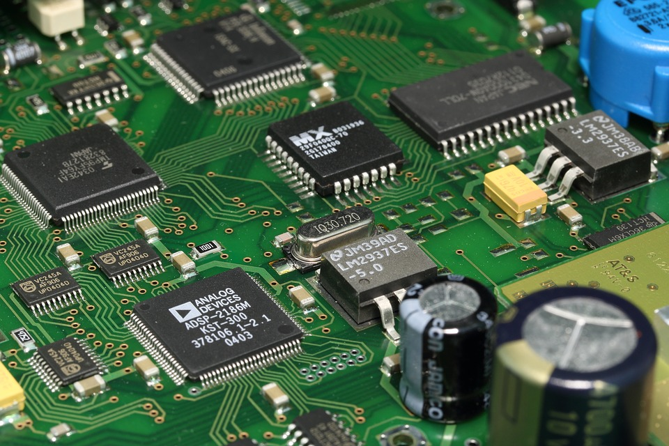 Top Reasons to Double Check Your PCB Before Manufacturing