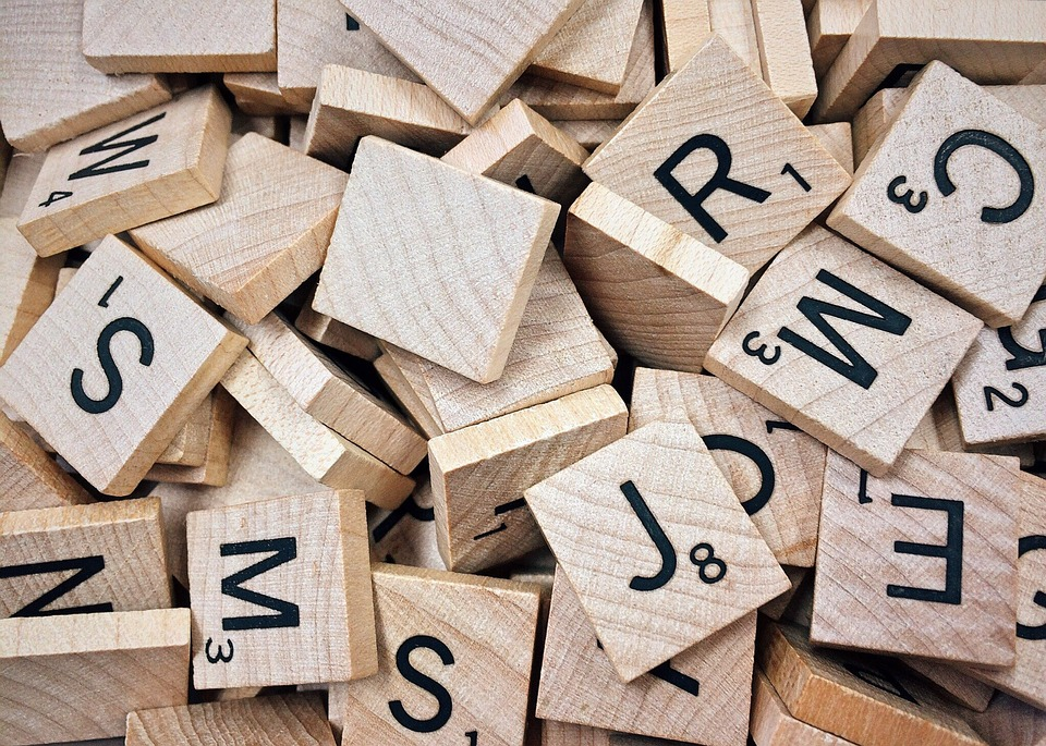 5 Tips to Win At Scrabble