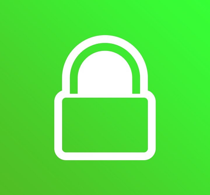 Why Is An Ssl Certificate Necessary Reliablecounter Blog