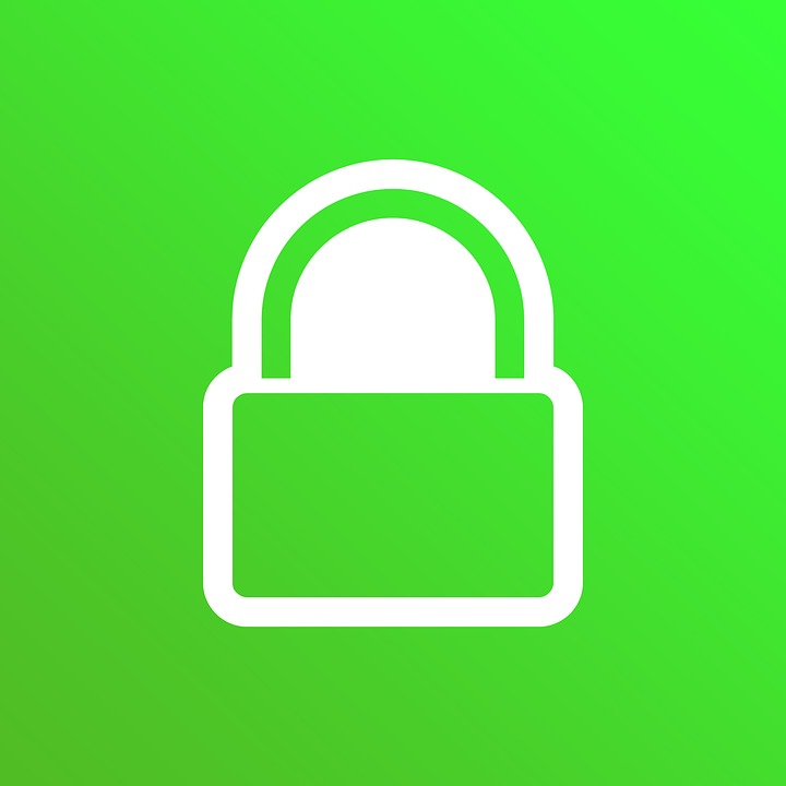 Why Is an SSL Certificate Necessary?