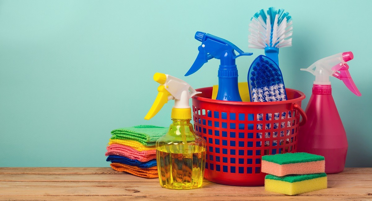 Why Somerville residents are choosing a regular home cleaning
