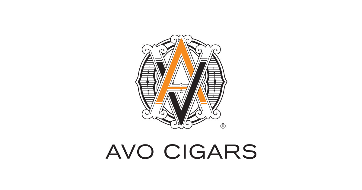 Where Did Avo Cigars Come From?