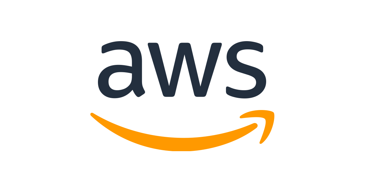 Top 11 Reasons Why You Should Learn AWS