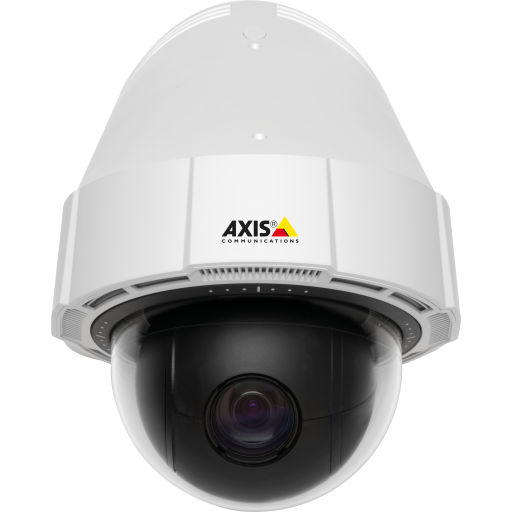 Axis vs. Samsung – Which one is the Best CCTV Brand?
