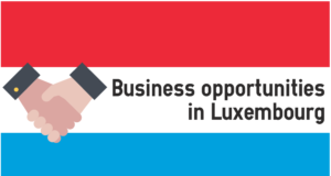 business opportunities in luxembourg