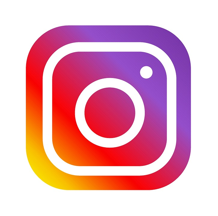 5 tips to make the best use of Instagram Search to expand your followers