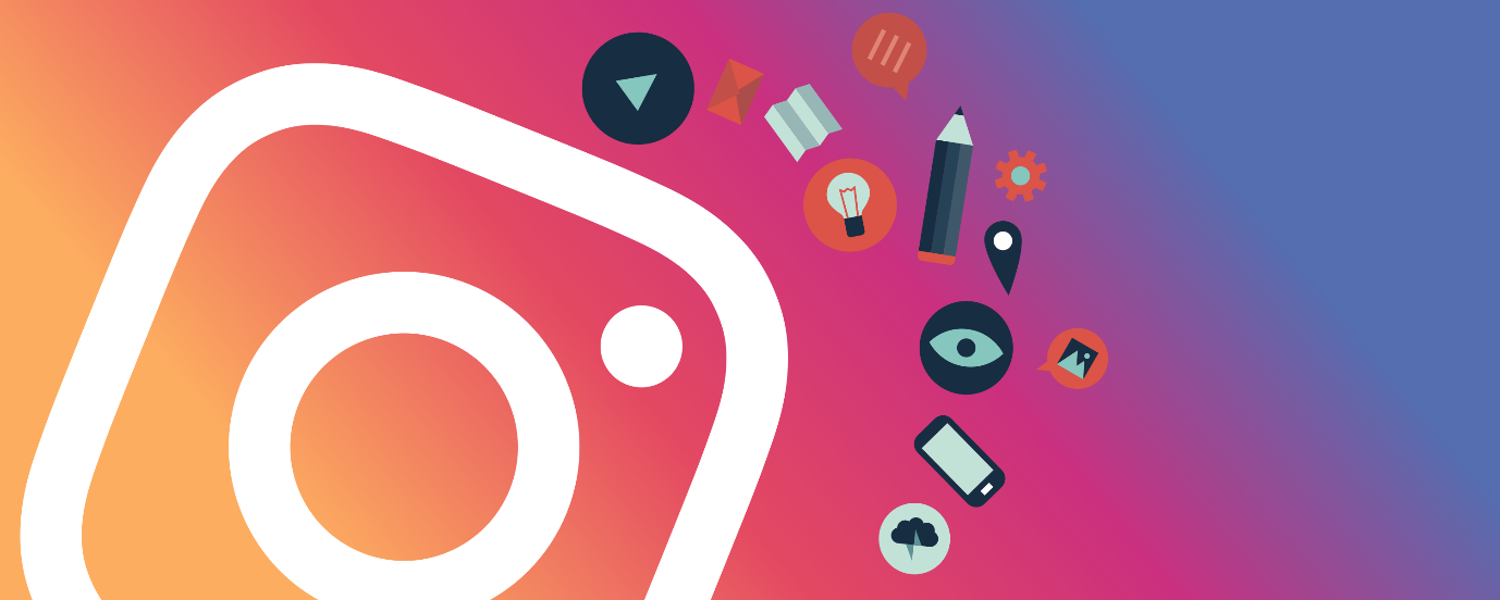 Instagram Marketing Strategy Tips