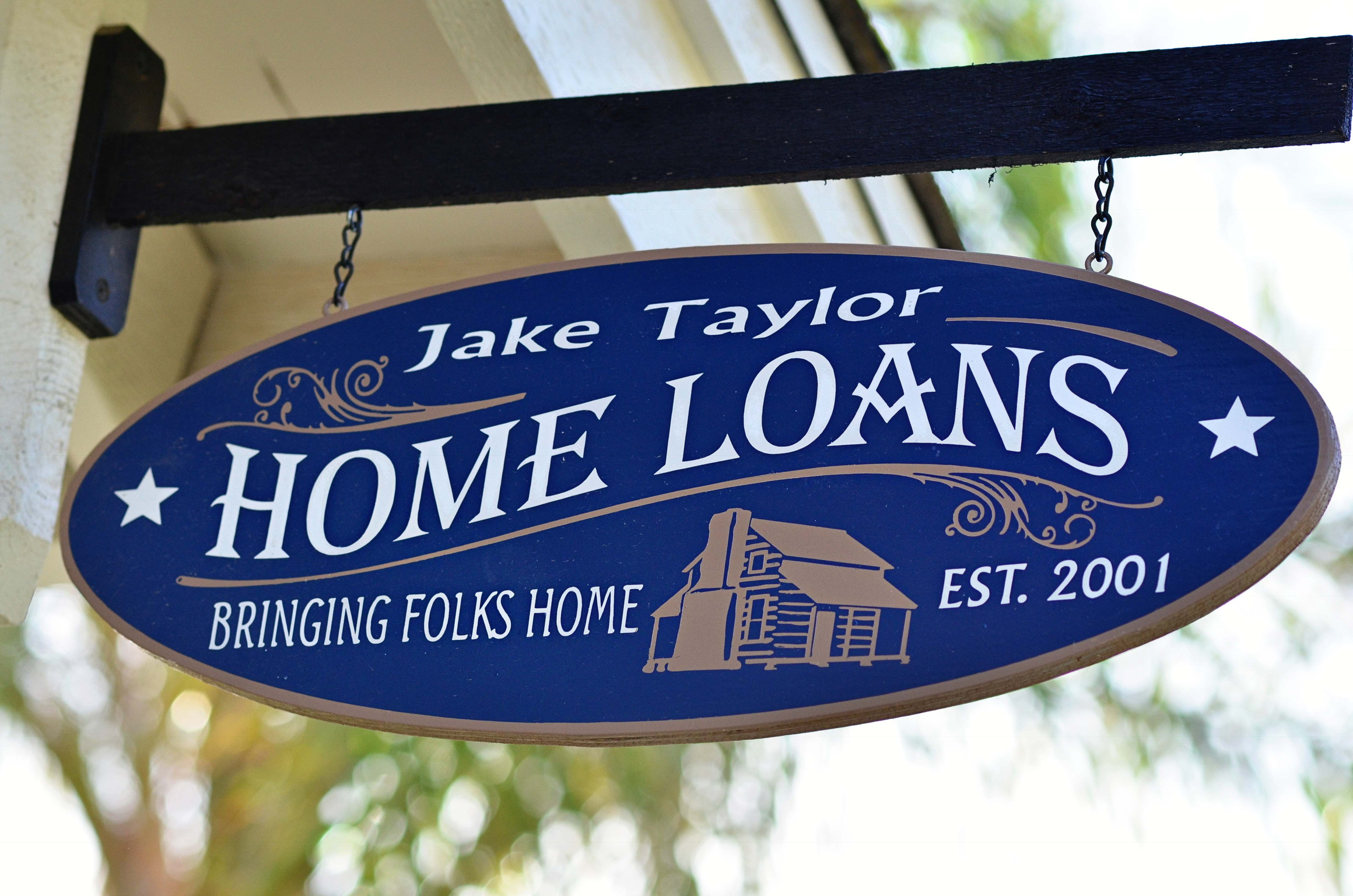 Independent Mortgage Expert Jake Taylor Offers VA Construction Loans in Arizona