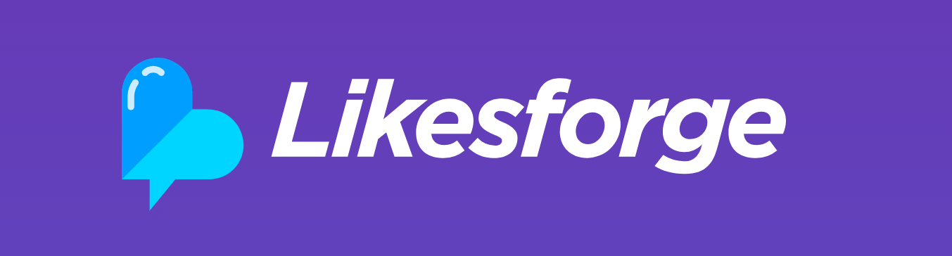 LikesForge Social Media Marketing – A Review