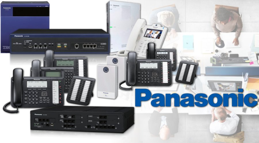 Are Business Telephone Systems Effective?