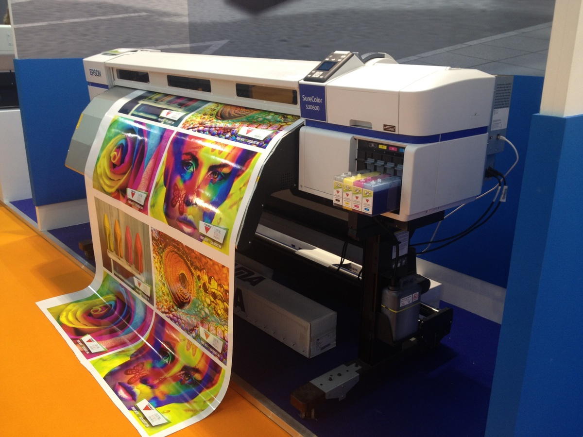 Why Use Automation in Printing Business?