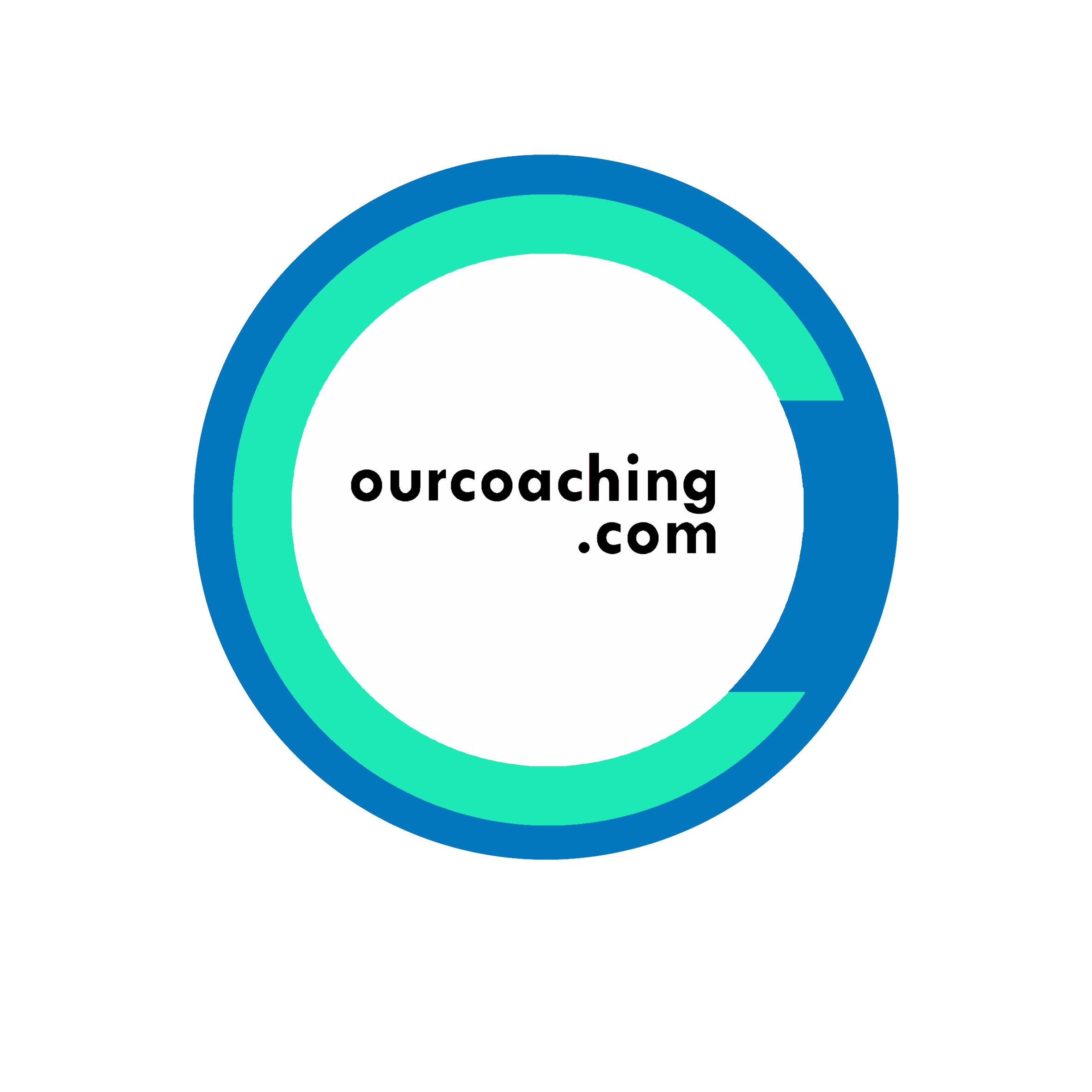 Ourcoaching.com – An E-Learning website