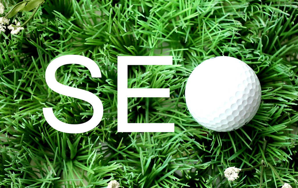 Our Guide To Finding the Best SEO Course in Ho Chi Minh