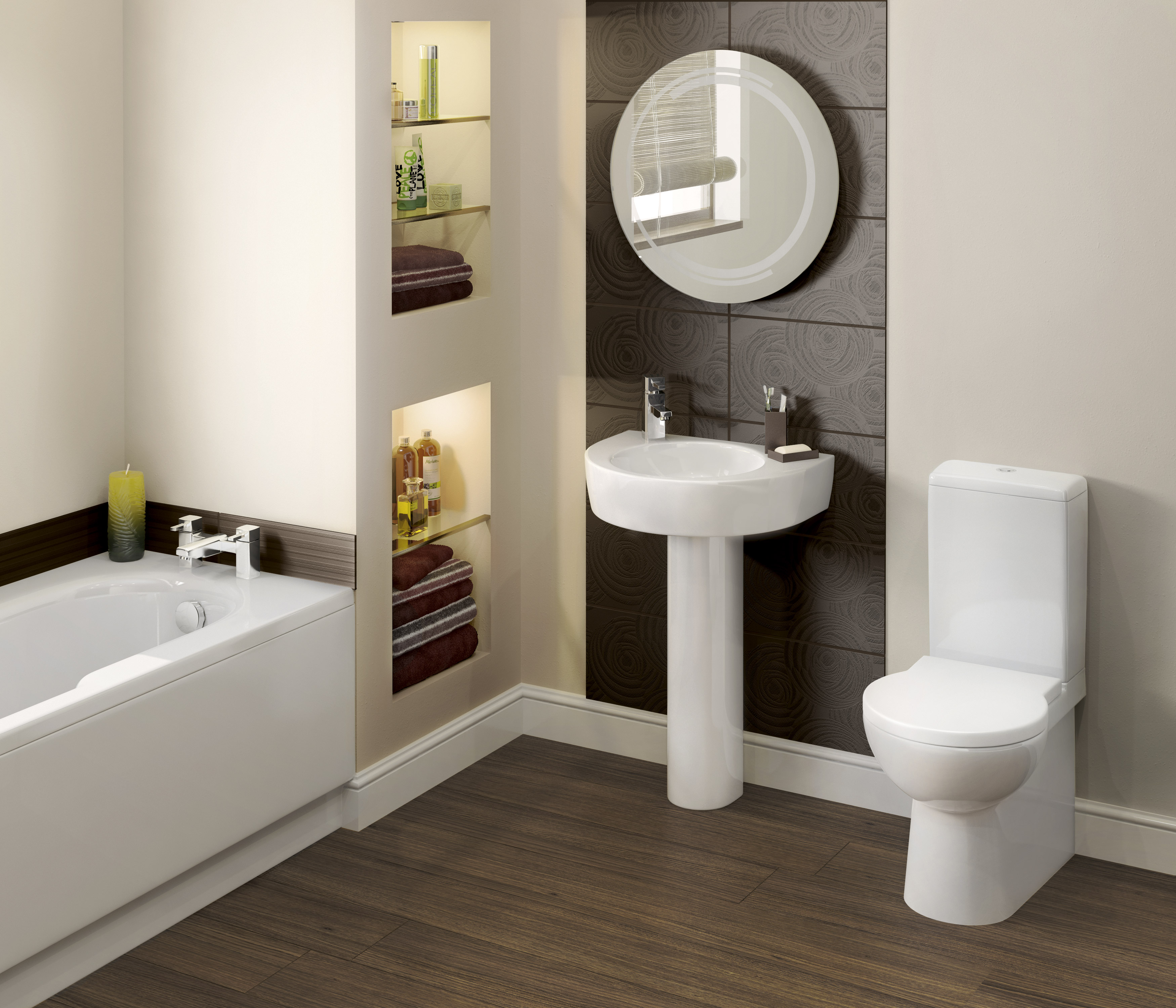 Must-Know Bathroom Renovation Tips