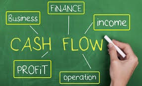 On The Importance of Cash Flow Forecasting For  Start Ups