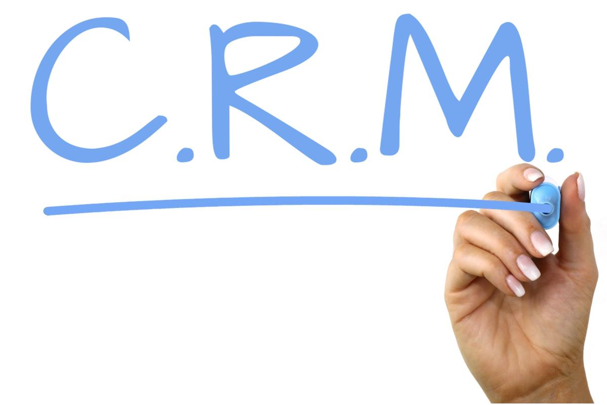 How using the right CRM can increase your business revenue