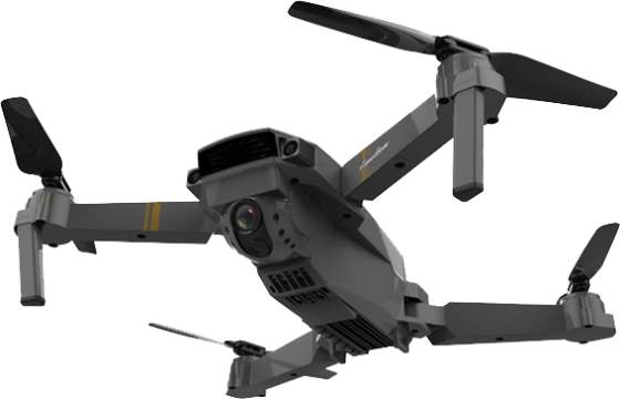 Image result for Drone X Pro Review