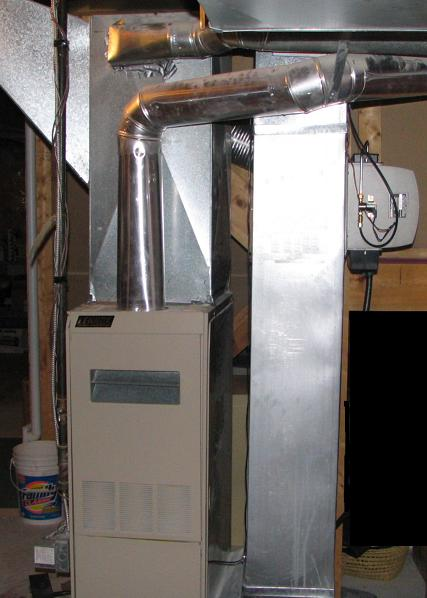 Thinking About Replacing Your Furnace? Here's Everything You Need to Know
