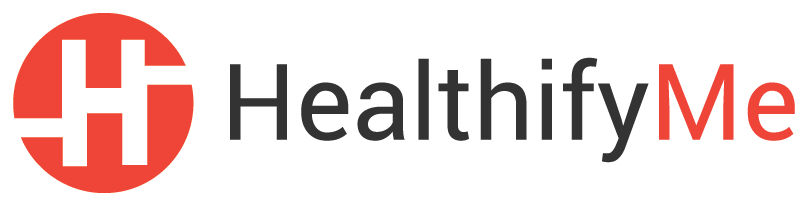 HealthifyMe – A Complete Health and Fitness Calorie Counter App