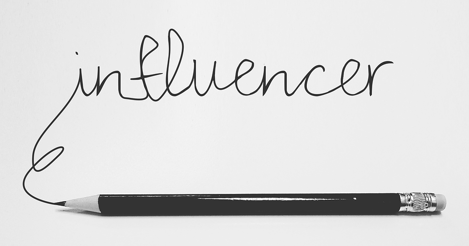 Influencers – how to cooperate with them and where to find them?