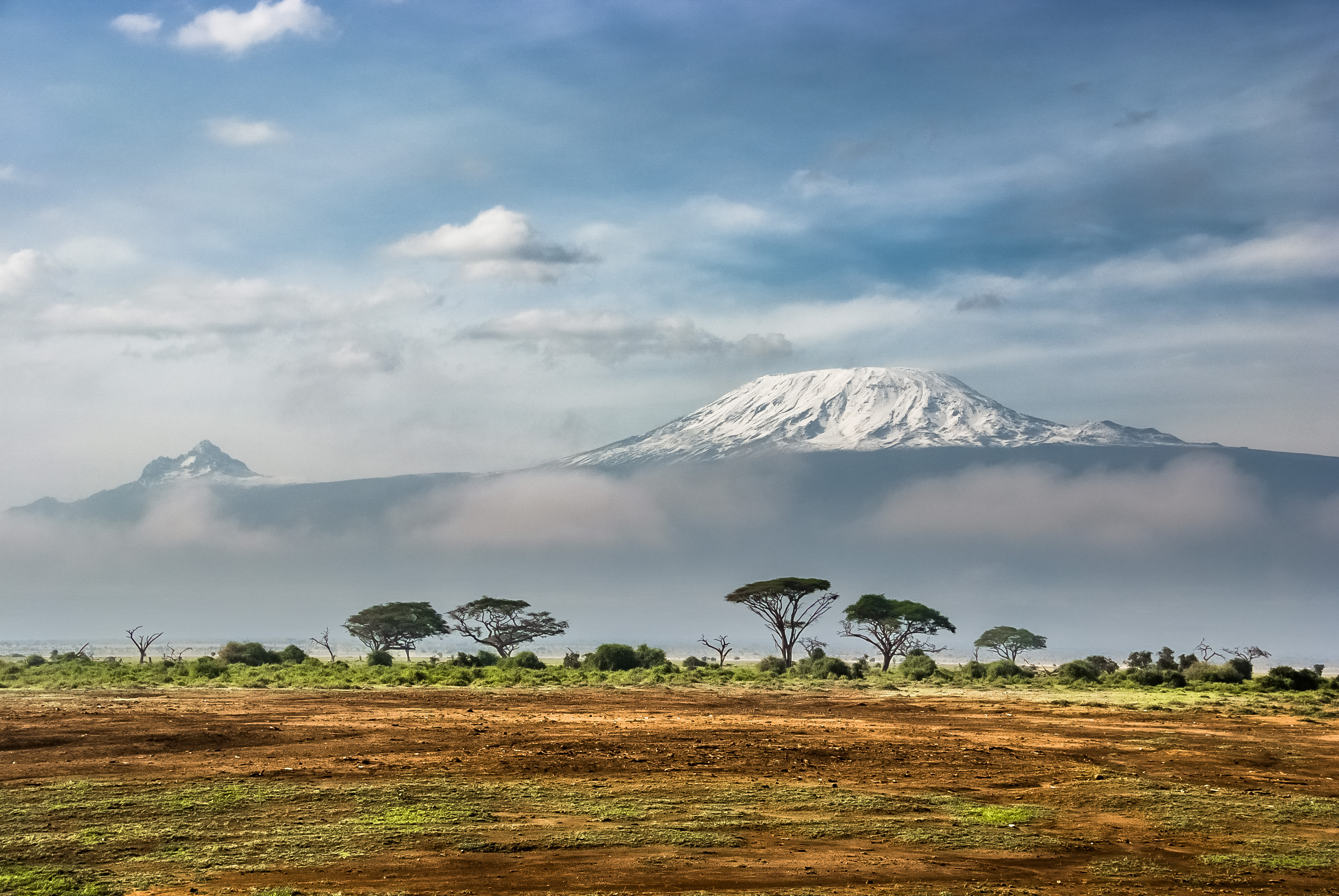 A Comprehensive Guide to Climbing Kilimanjaro