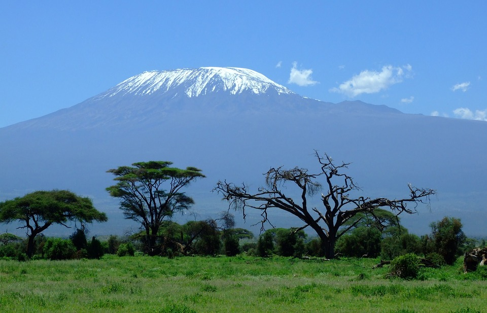 10 Tips to Prepare Your Expedition to Tanzania and the Kilimanjaro