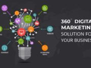 360digital marketing