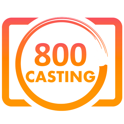 800Casting Introducing Cast Assist™ Managed Service to Solve All Casting Needs