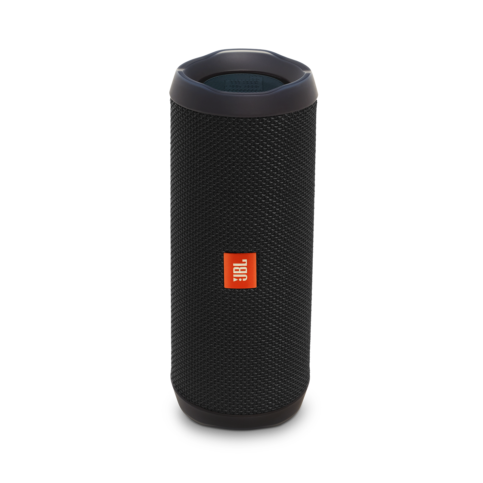 JBL Flip 4: A Thorough Review