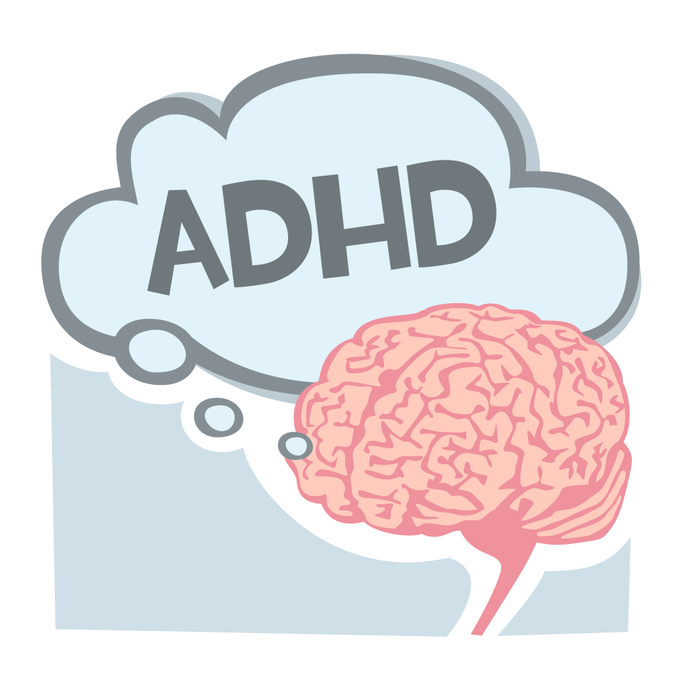 Is Your Teenager Suffering from ADHD?