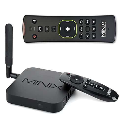 Knowing the Benefits of Android TV Box
