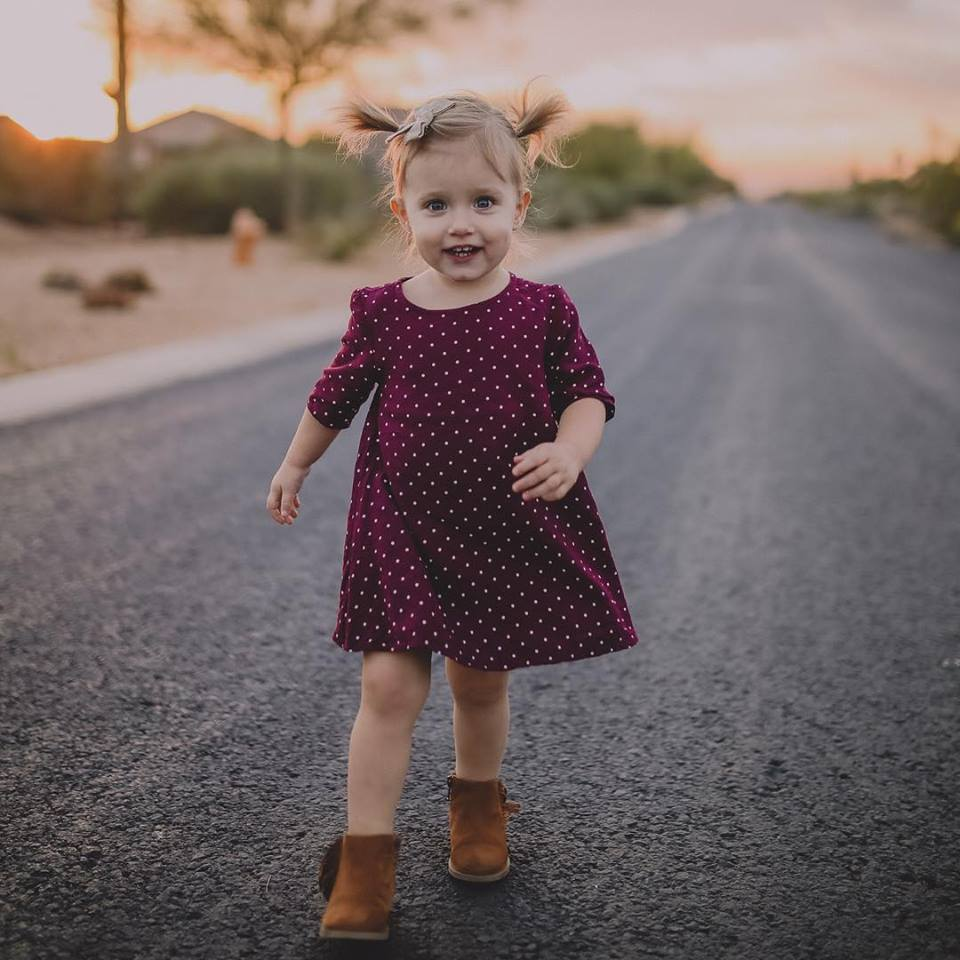 How to Prevent Dust Mites in Baby Clothing and Homes