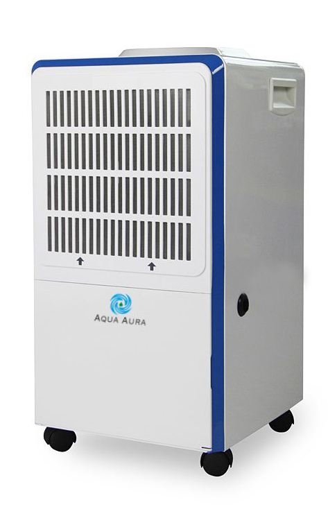 Dehumidifier Reviews – Best Things to Consider When Buying Dehumidifiers