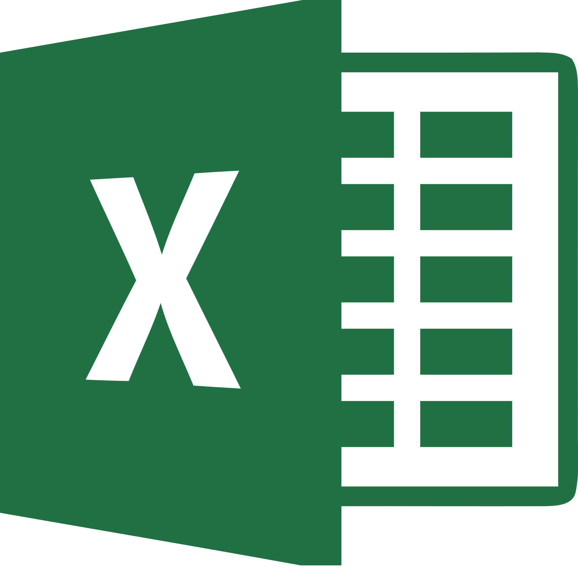 12 Things You Can Do With Excel