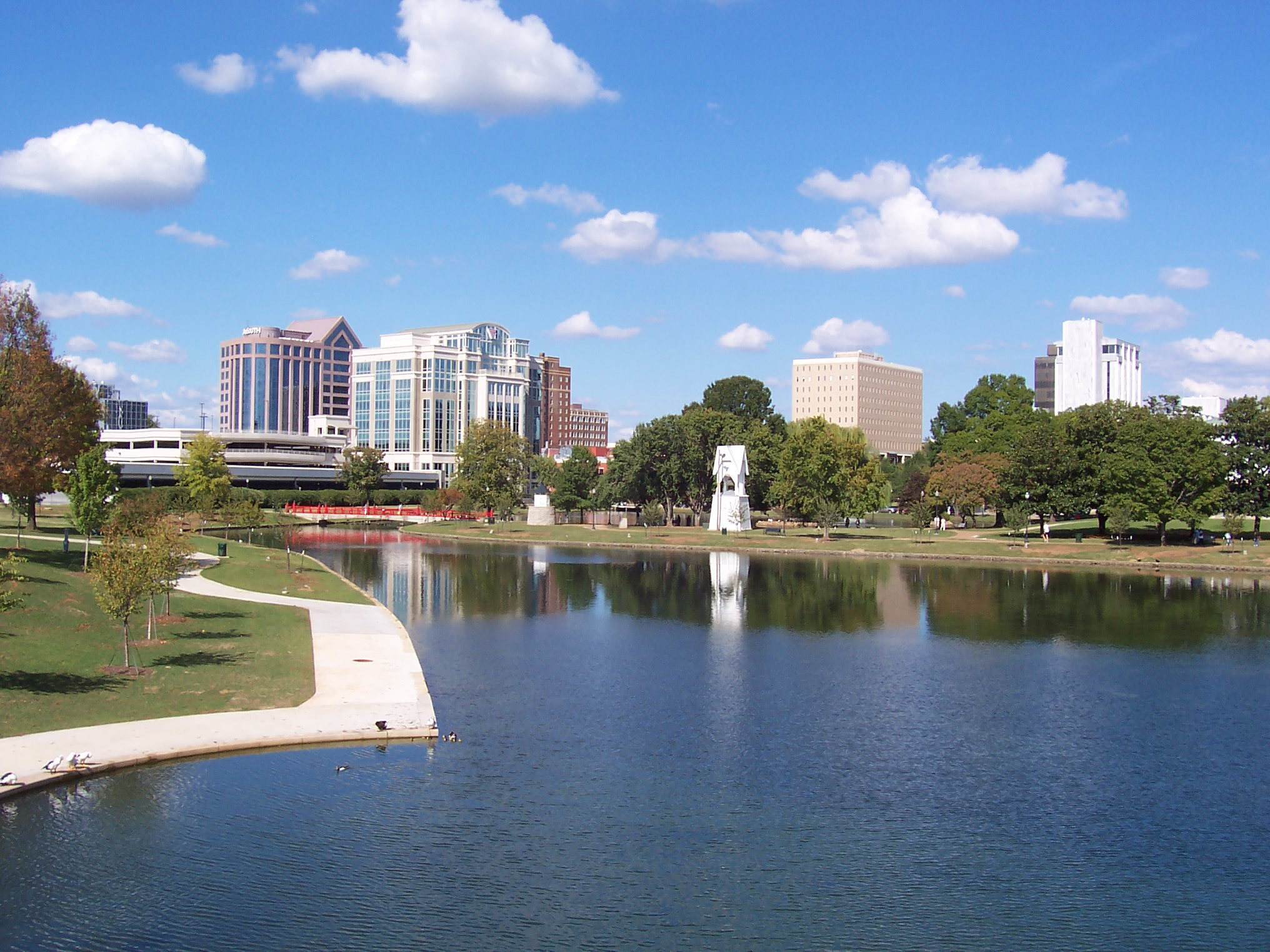 Your Guide To Selling a House in Huntsville, Alabama