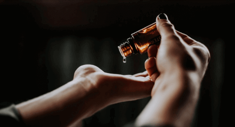 How to Get Relief from Arthritis & Joint Pain Using CBD Oil