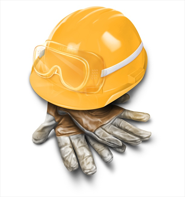 5 Safety Tips When Handling Hand and Power Tools