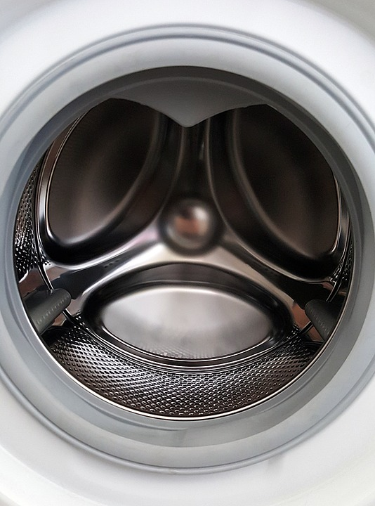 The Best Washer Repair in San Francisco