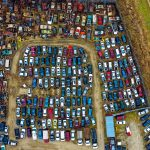 Getting The Most Cash For Your Junk Car
