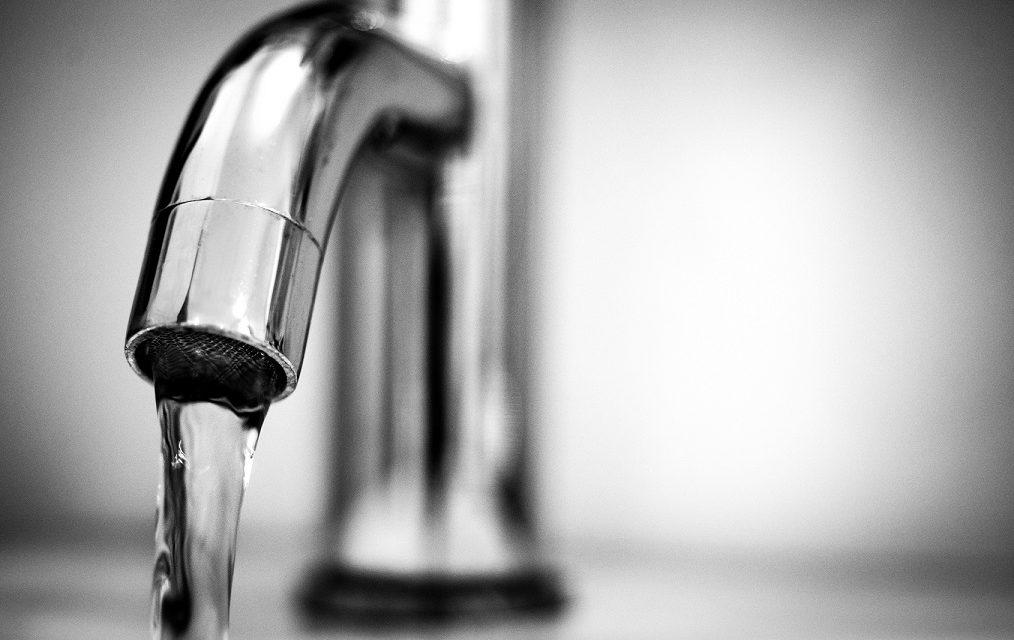 Basic Plumbing Repairs – DIY Or Plumber